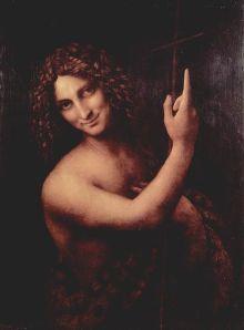 441px-Leonardo_da_Vinci_025