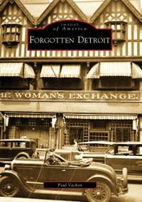 forgotten-detroit-paul-vachon-paperback-cover-art