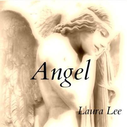 AngelLargeSquare