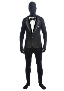 formal-tuxedo-skin-suit