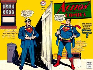 action_comics_222_by_superman8193-d4gcfhz