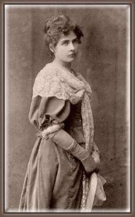 Constancelloyd