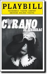 Cyrano-De-Bergerac-09-12