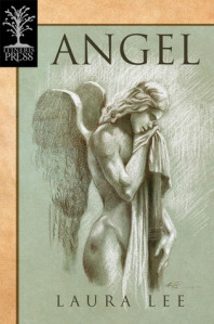 Angel by Laura Lee