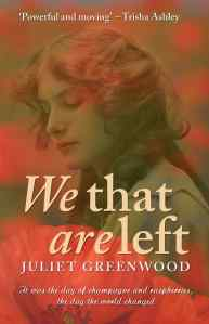 we_that_are_left_cover_artwork:Layout 1