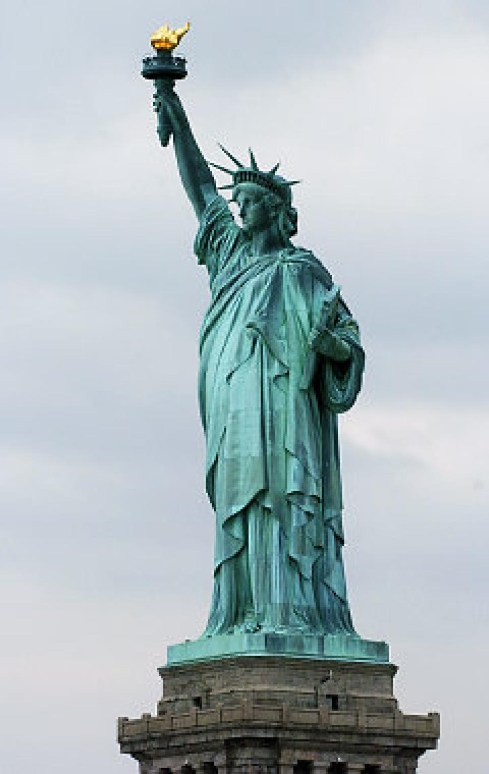 amd-statue-liberty-jpg