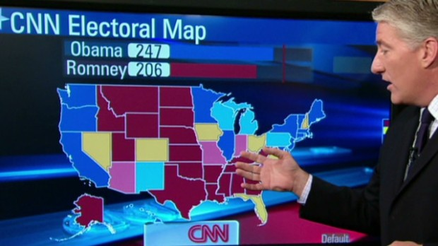 120604093148-tsr-king-new-electoral-map-00002708-story-top