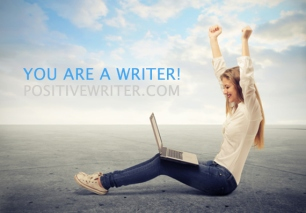 You-Are-A-Writer
