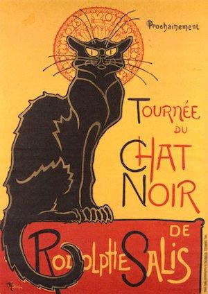 chat_noir_poster_steinlein-