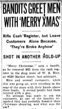 evening public ledger dec 24 1921