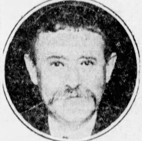 Jean DuPoirier Democrat and Chronicle 1 Feb 1931
