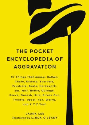 Pocket Encyclopedia