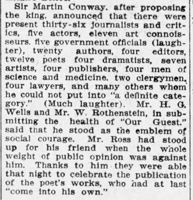 The_Nebraska_State_Journal_Thu__Jan_14__1909_