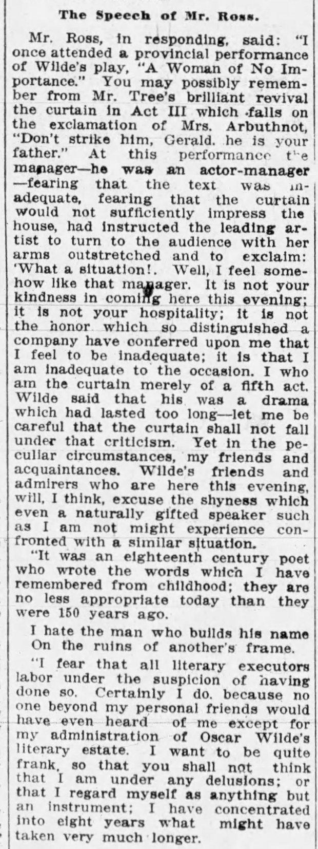 The_Nebraska_State_Journal_Thu__Jan_14__1909_2.jpg