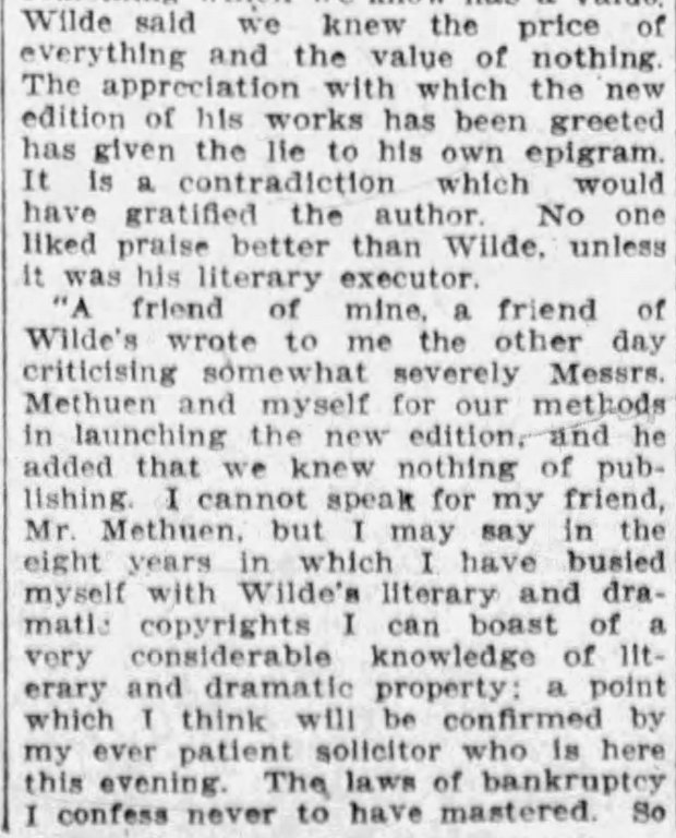 The_Nebraska_State_Journal_Thu__Jan_14__1909_3