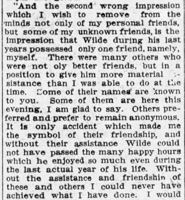 The_Nebraska_State_Journal_Thu__Jan_14__1909_4