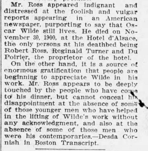 The_Nebraska_State_Journal_Thu__Jan_14__1909_5