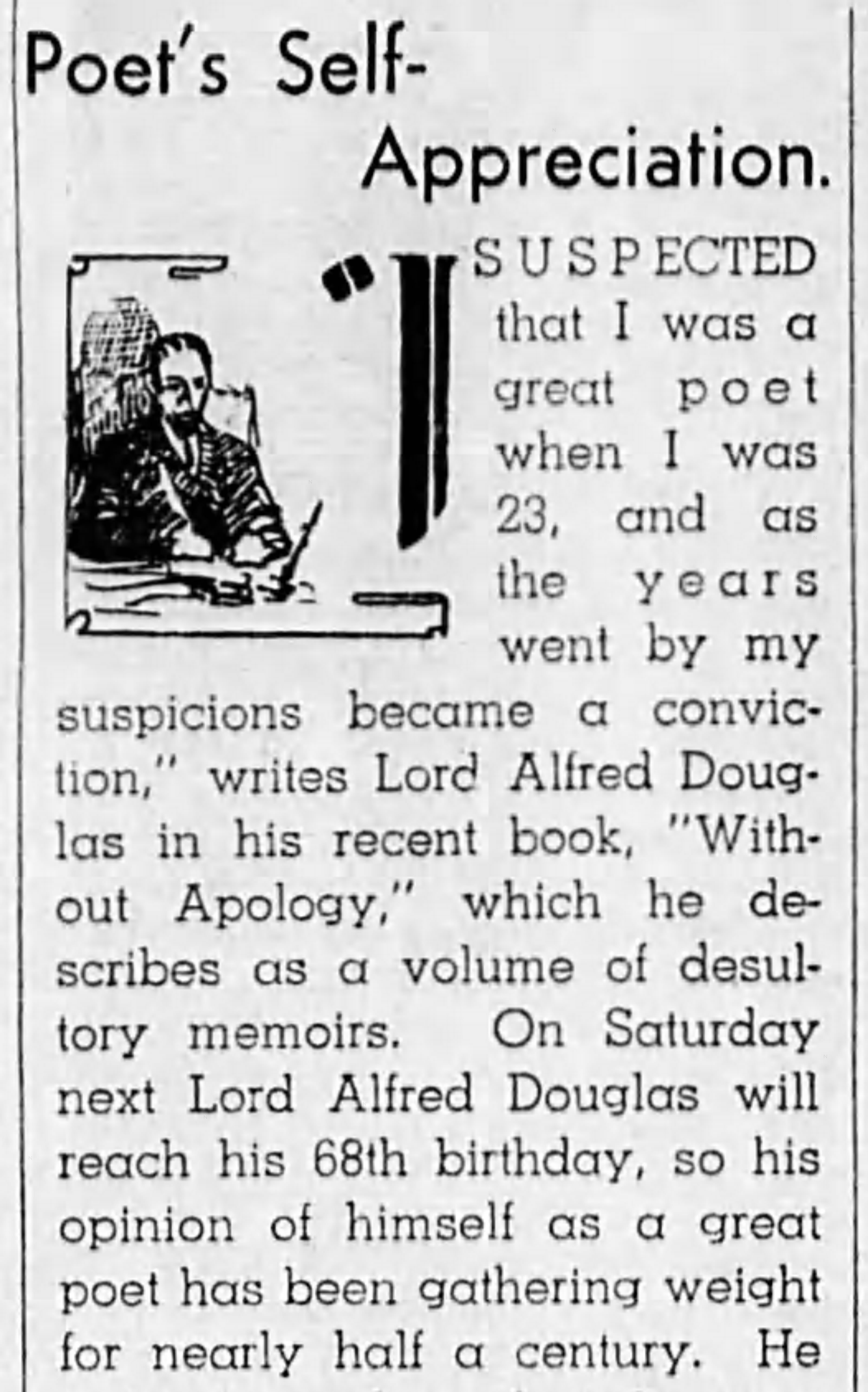 The_Age_Sat__Oct_15__1938_